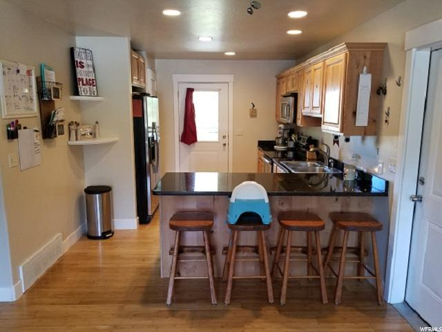 Additional photo for property listing at 448 W 750 S 448 W 750 S Payson, Utah 84651 United States
