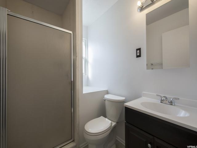 Additional photo for property listing at 4824 S 4520 W 4824 S 4520 W 盐湖城市, 犹他州 84118 美国
