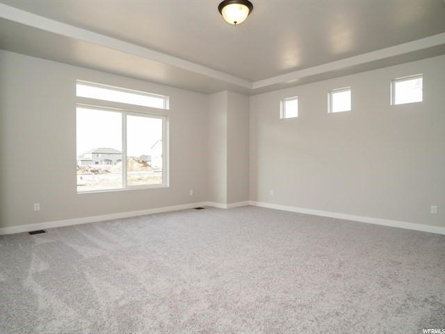 Additional photo for property listing at Address Not Available  Syracuse, Utah 84075 United States