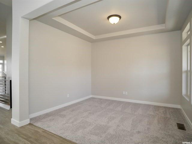 Additional photo for property listing at Address Not Available  Syracuse, Utah 84075 États-Unis
