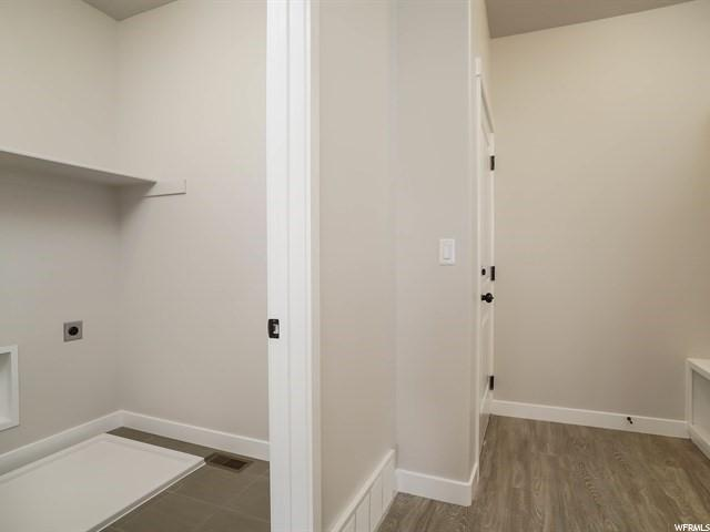 Additional photo for property listing at Address Not Available  Syracuse, Utah 84075 Estados Unidos