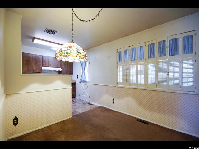 Additional photo for property listing at 1608 E DELAWARE Lane 1608 E DELAWARE Lane Holladay, Utah 84117 United States