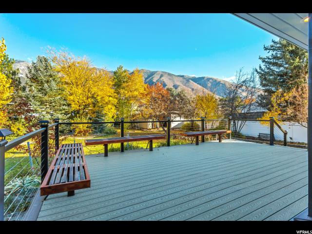 Additional photo for property listing at 11509 S HICKORY VALLEY Drive 11509 S HICKORY VALLEY Drive Sandy, Utah 84092 United States