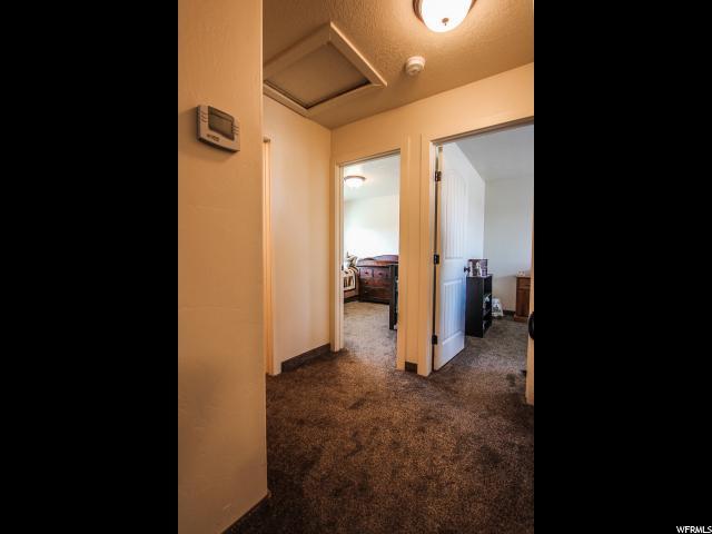 730 S HARRISON AVE Roosevelt, UT 84066 - MLS #: 1489776