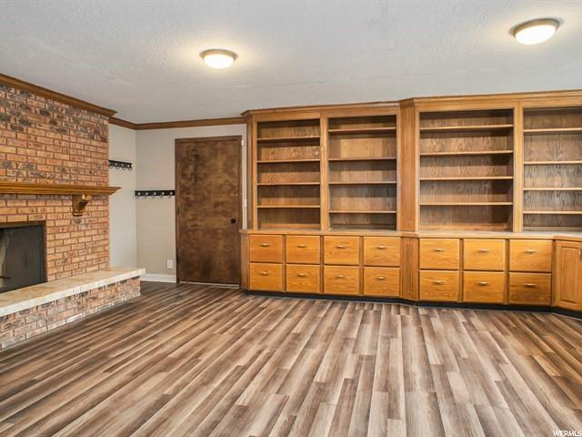 Additional photo for property listing at 3274 N 200 E 3274 N 200 E North Ogden, Utah 84414 Estados Unidos