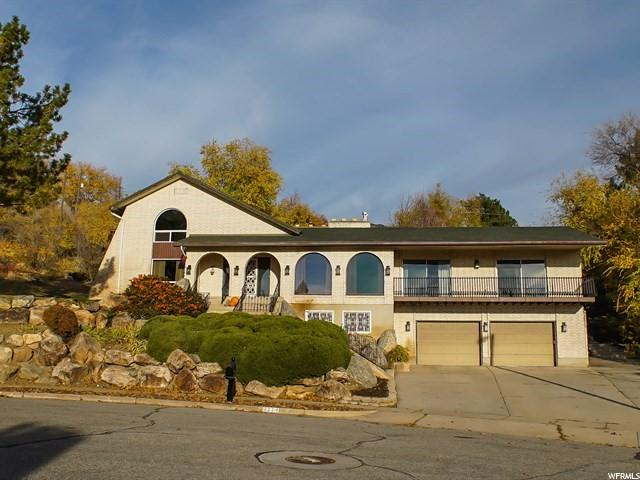 3274 N 200 E, North Ogden UT 84414