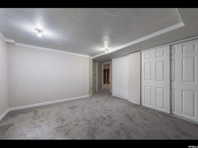 Additional photo for property listing at 5827 S STANIDA Circle 5827 S STANIDA Circle Holladay, Юта 84121 Соединенные Штаты