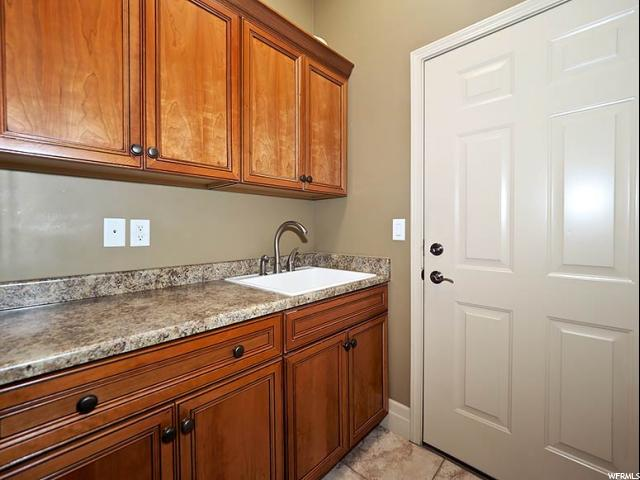 14016 S SOMERSET HILLS CT Draper, UT 84020 - MLS #: 1489823