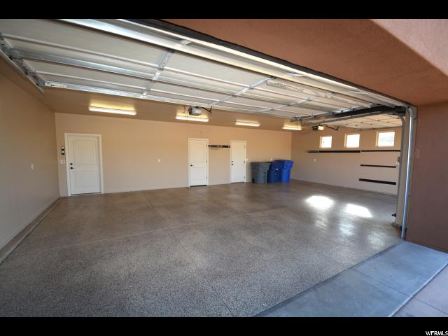 46 BOULDER CIR Santa Clara, UT 84765 - MLS #: 1489835