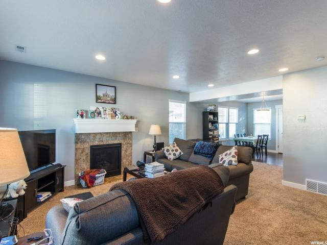Additional photo for property listing at 2372 S LIBERTY Avenue 2372 S LIBERTY Avenue Ogden, Utah 84401 United States