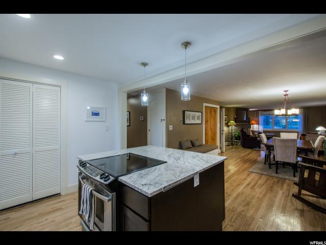 Additional photo for property listing at 3786 S BIRCH Drive 3786 S BIRCH Drive Salt Lake City, Utah 84109 United States
