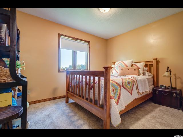 Additional photo for property listing at 1784 S 1500 W 1784 S 1500 W Vernal, Utah 84078 United States