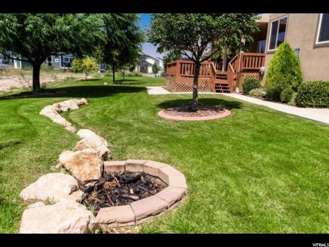 Additional photo for property listing at 88 S BONNEVILLE Lane 88 S BONNEVILLE Lane Kaysville, Utah 84037 United States