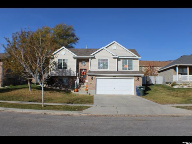Additional photo for property listing at 926 E 1500 N 926 E 1500 N Ogden, Utah 84404 United States