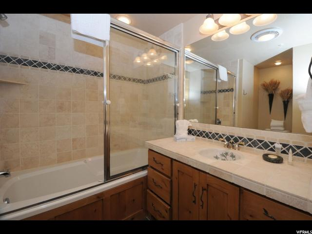 Additional photo for property listing at 7447 ROYAL Street 7447 ROYAL Street Unit: 408 帕克城, 犹他州 84060 美国