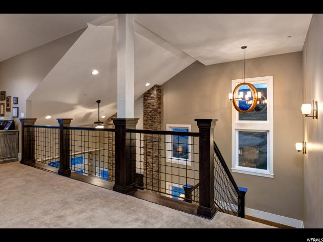 Additional photo for property listing at 308 N ABAJO PEAK WAY 308 N ABAJO PEAK WAY Unit: TV-14 Heber City, Utah 84032 United States