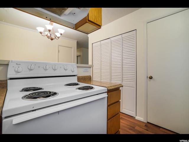 1175 E CANYON RD Unit 61 Ogden, UT 84404 - MLS #: 1489887