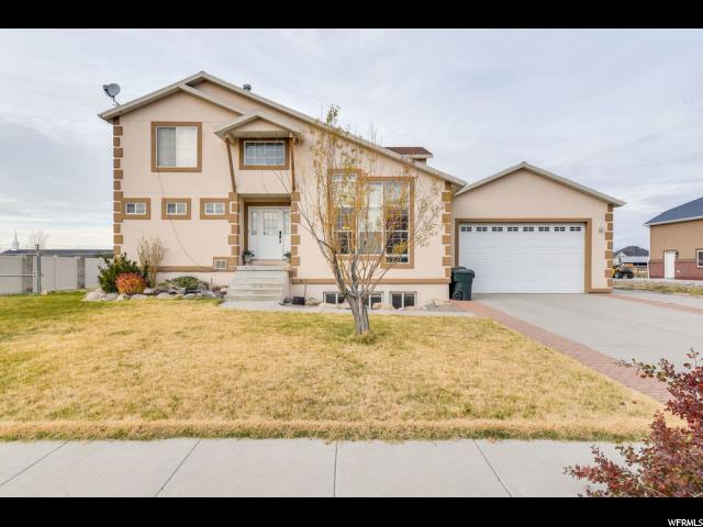 6286 W 2900 S, West Valley City UT 84128