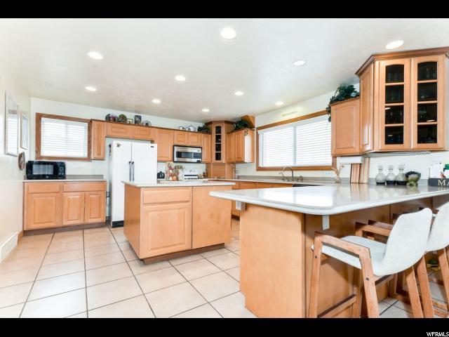 6286 W 2900 West Valley City, UT 84128 - MLS #: 1489889