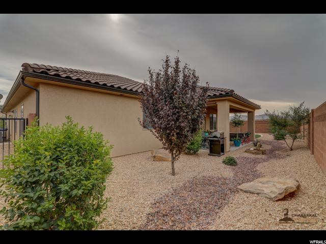 Additional photo for property listing at 1620 E 1450 S 1620 E 1450 S Unit: 53 St. George, Utah 84790 United States