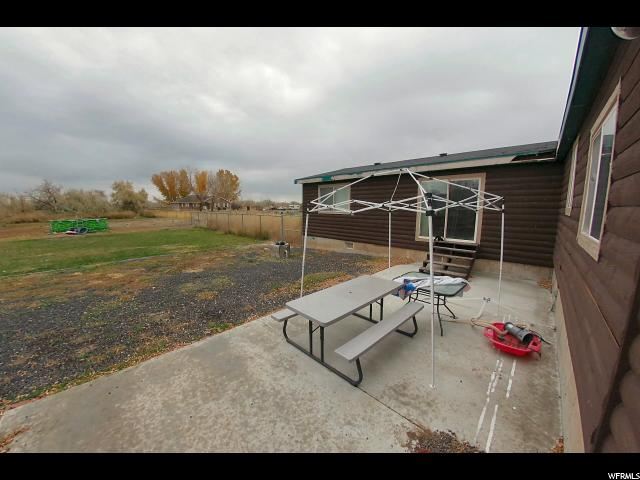 Additional photo for property listing at 3247 W PIONEER Road 3247 W PIONEER Road Ogden, Utah 84404 États-Unis
