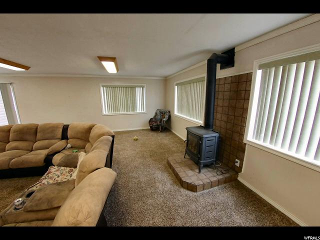 Additional photo for property listing at 3247 W PIONEER Road 3247 W PIONEER Road Ogden, Utah 84404 United States
