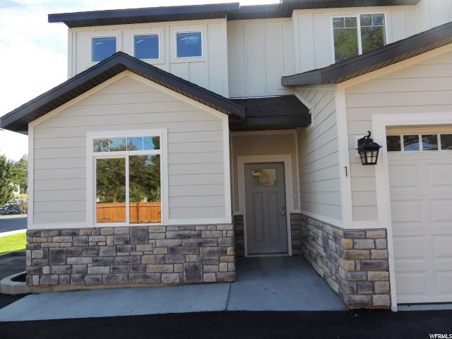 Additional photo for property listing at 624 E 5400 S 624 E 5400 S Murray, Utah 84107 United States