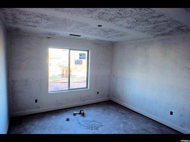 Additional photo for property listing at 2795 S 3250 W 2795 S 3250 W Hurricane, Utah 84737 États-Unis