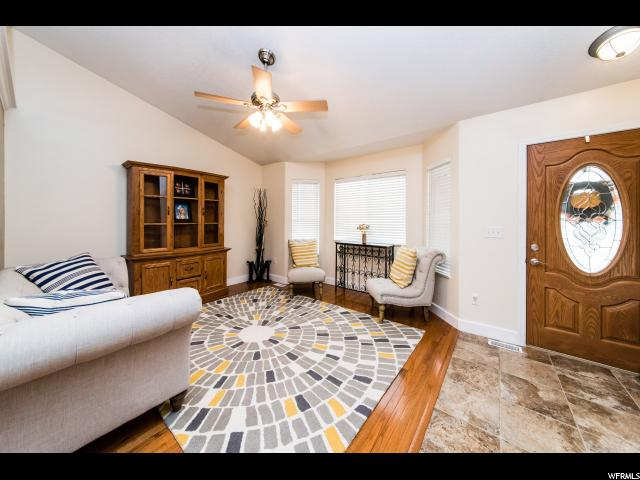 Additional photo for property listing at 1429 W CRIMSON Drive 1429 W CRIMSON Drive Nibley, Utah 84321 Estados Unidos