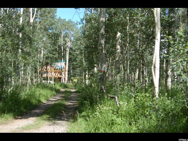 Heber City, UT 84032 - MLS #: 1489919