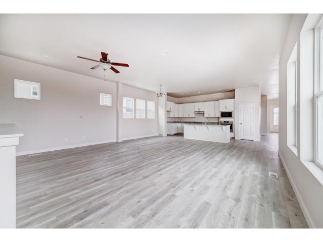 Additional photo for property listing at 6262 W SUGARCANE Drive 6262 W SUGARCANE Drive 南约旦, 犹他州 84009 美国