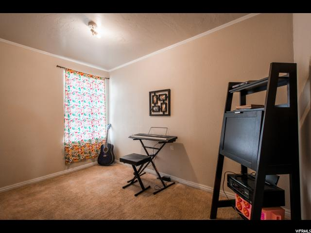6409 S CLEMATIS WAY West Jordan, UT 84084 - MLS #: 1489933