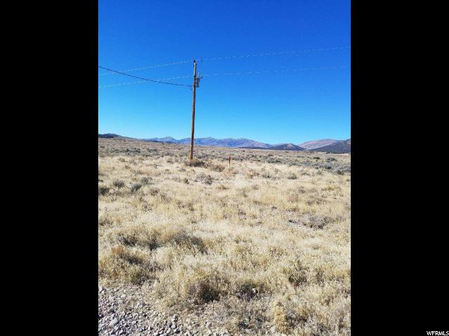Additional photo for property listing at 15772 N 62400 W 15772 N 62400 W Park Valley, Utah 84329 États-Unis