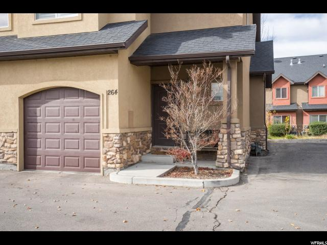 Additional photo for property listing at 264 S 910 W 264 S 910 W Pleasant Grove, Юта 84062 Соединенные Штаты