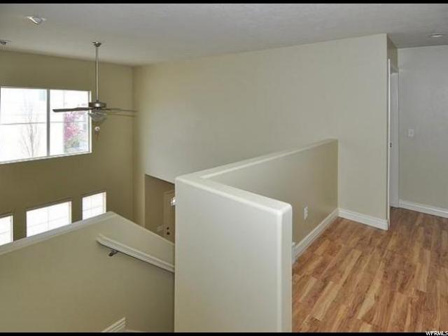Additional photo for property listing at 5139 W FORTROSE Drive 5139 W FORTROSE Drive Herriman, Utah 84096 Estados Unidos