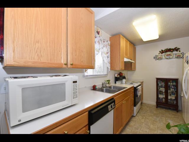 991 N QUINCY AVE Ogden, UT 84404 - MLS #: 1489953