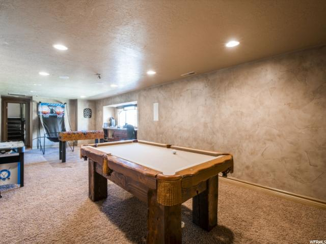 Additional photo for property listing at 535 W 2425 N 535 W 2425 N Harrisville, Utah 84414 United States