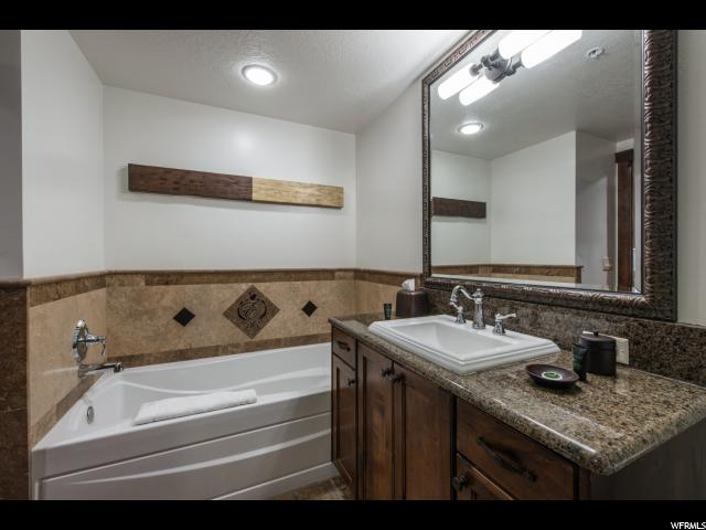 Additional photo for property listing at 3558 N ESCALA Court 3558 N ESCALA Court Unit: 145 帕克城, 犹他州 84098 美国