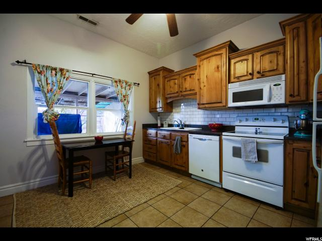 193 W 100 American Fork, UT 84003 - MLS #: 1489994
