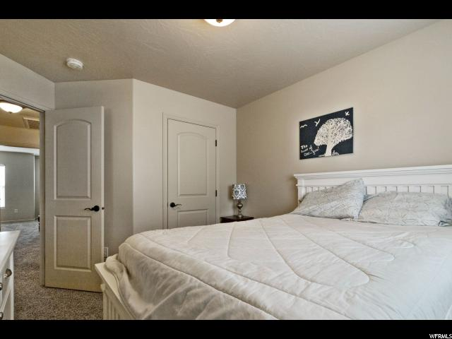 3419 S RIVER ROAD ST Unit #53 St. George, UT 84790 - MLS #: 1489998