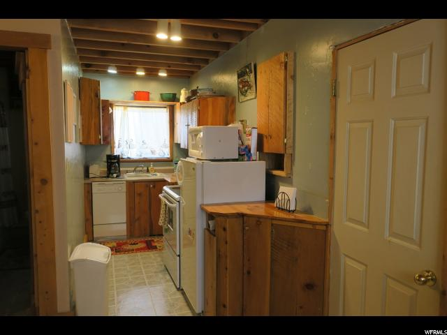 Additional photo for property listing at 73 S 100 WEST W Street 73 S 100 WEST W Street Torrey, Utah 84775 United States