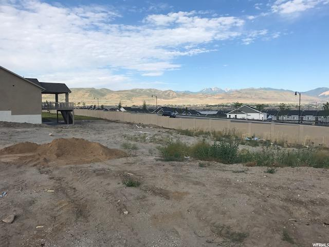 15036 S ROSSLYN CV Bluffdale, UT 84065 - MLS #: 1490001