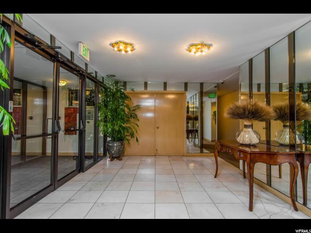 426 S 1000 Unit #303 Salt Lake City, UT 84102 - MLS #: 1490007