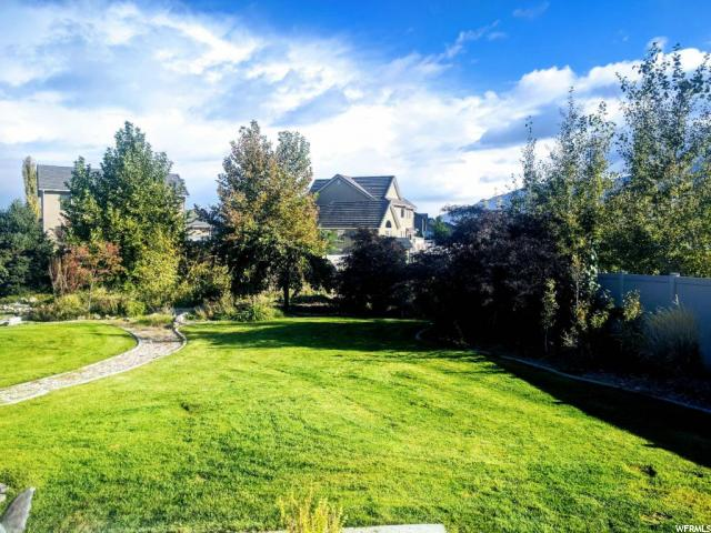 Additional photo for property listing at 263 REGATTA Lane 263 REGATTA Lane Stansbury Park, Utah 84074 Estados Unidos