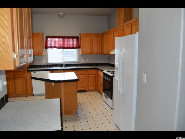 7152 S 1155 West Jordan, UT 84084 - MLS #: 1490016