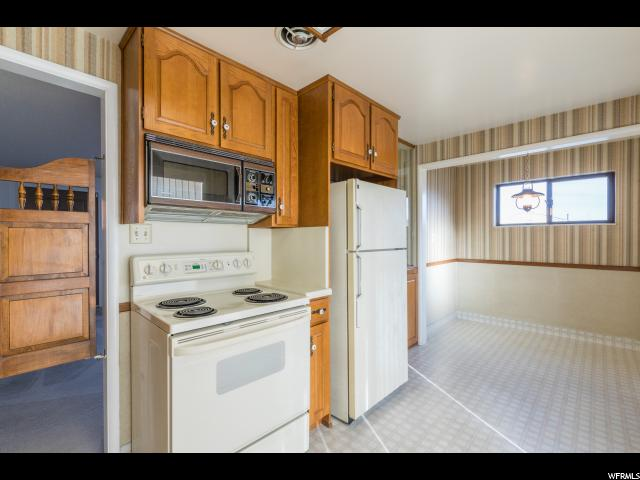 Additional photo for property listing at 3381 S 7615 W 3381 S 7615 W Magna, Utah 84044 United States