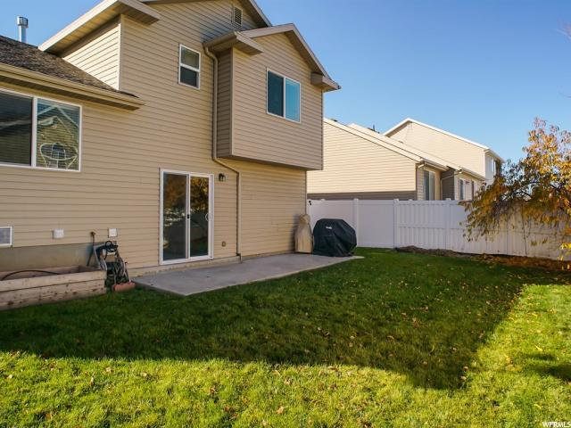 Additional photo for property listing at 2544 W CRAIG Lane 2544 W CRAIG Lane Syracuse, Utah 84075 United States