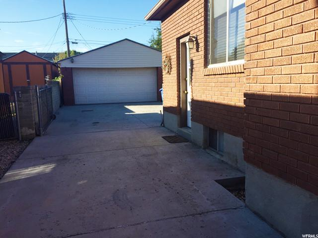Additional photo for property listing at Address Not Available  Magna, Utah 84044 Estados Unidos