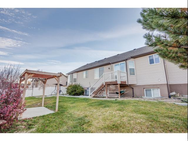 Additional photo for property listing at Address Not Available  Magna, Utah 84044 États-Unis