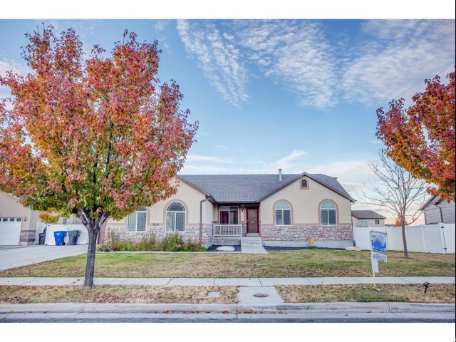 Single Family for Sale at Address Not Available Magna, Utah 84044 United States